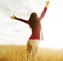 how to make a prayer come true fast